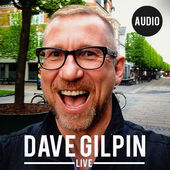 Dave Gilpin's Podcast