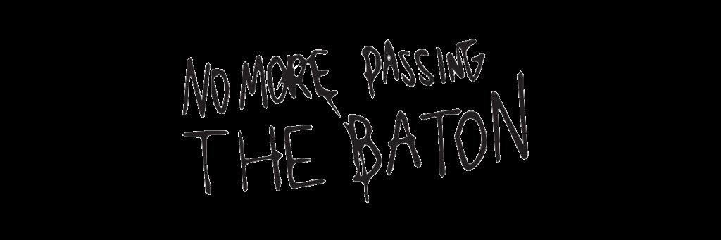 No-More-Passing-the-Baton